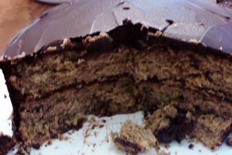 cake sliced 2