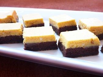 bars on plate 1