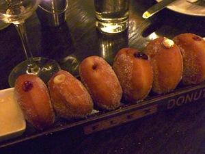 flex donuts 2