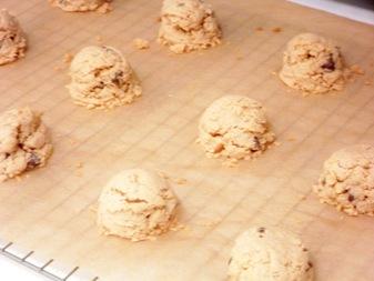 dough balls 2