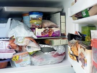 freezer 2