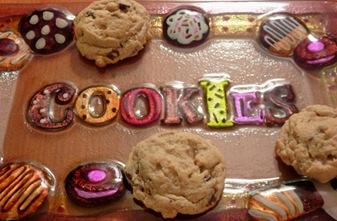oat pb choc cookies 2