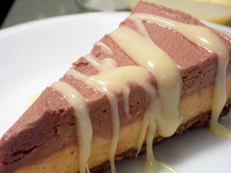 slice 2