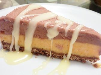 slice 3
