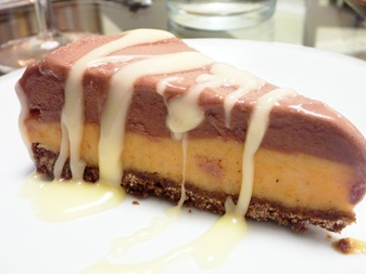 slice 4
