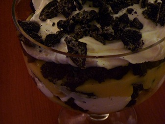 trifle 4