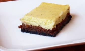 cheesecake 17