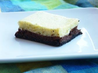 cheesecake 6