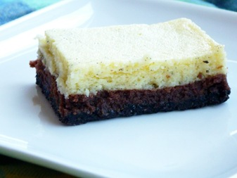 cheesecake 8