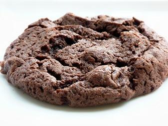 cookies 22