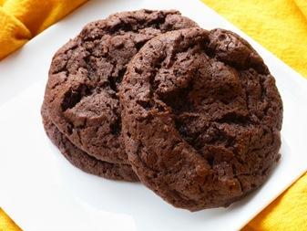 cookies 9